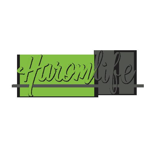 Hurom Life